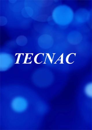 Tecnac CO2 Component Catalogue Cover
